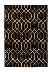 Vaip Diamond Gold 200x290 cm