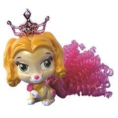 Kujuke aksessuaaridega PALACE PETS Belle's Puppy, 20729 hind ja info | Tüdrukute mänguasjad | kaup24.ee