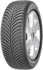 Goodyear Vector 4 Seasons Gen-2 175/80R14 88 T