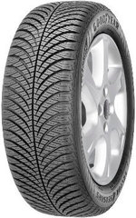 Goodyear Vector 4 Seasons Gen-2 155/65R14 75 T