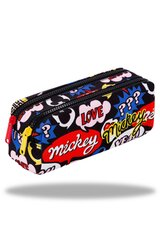 Pinal CoolPack Edge Miki Hiir (Mickey Mouse) B69300 hind ja info | Pinalid | kaup24.ee