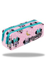 Pinal CoolPack Edge Minnie Hiir (Minnie Mouse) Pink B69302 hind ja info | Pinalid | kaup24.ee