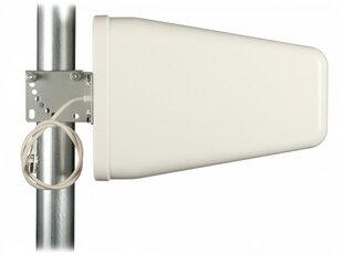 EC LOG 4G antenn 12 DBI hind ja info | EC LOG 4G antenn 12 DBI | kaup24.ee