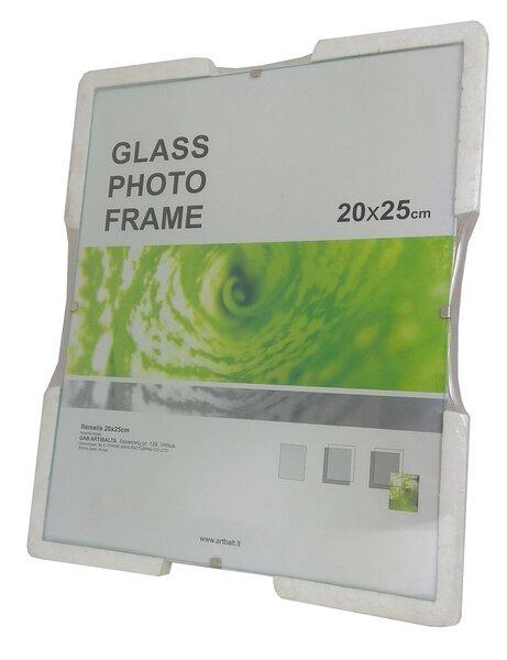 Pildiraam Clix, 20x25 cm