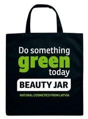Ostukott Beauty Jar hind ja info | Poekotid | kaup24.ee