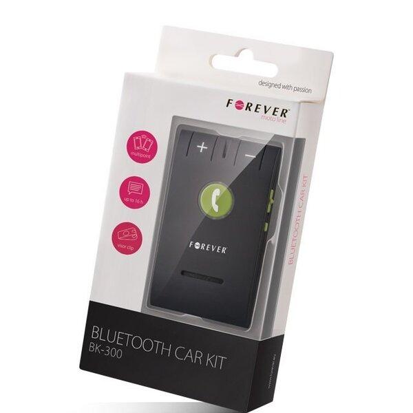 Universaalne peakomplekt Forever BK-300, Bluetooth