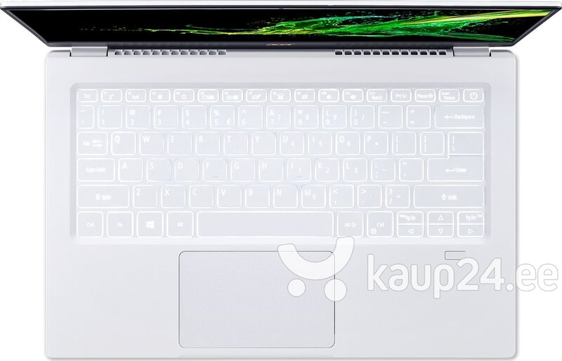 Acer Swift 5 (NX.HLGEP.003)