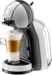 Krups Dolce Gusto KP123B hind ja info | Krups Dolce Gusto KP123B | kaup24.ee