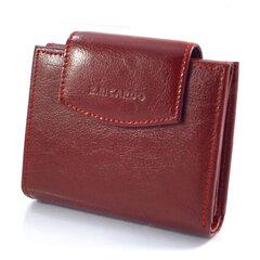 Naiste rahakott, Z.Ricardo hind ja info | Naiste rahakotid | kaup24.ee
