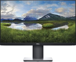 Dell P2421 (210-AWLE) hind ja info | Dell P2421 (210-AWLE) | kaup24.ee