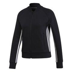 Блуза женская Adidas Must Have 3-Stripes цена и информация | Женские блюзоны | kaup24.ee
