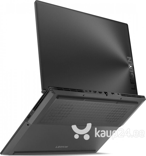 Lenovo Legion Y540-15IRH (81SX0117PB) tagasiside