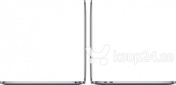 Apple MacBook Pro 13.3 2020 (MXK32ZE/A) tagasiside