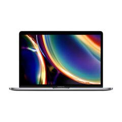 Apple MacBook Pro 13 (MXK72KS/A) SWE hind ja info | Sülearvutid | kaup24.ee