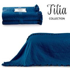 AmeliaHome voodikate Tilia, 220x240 cm hind ja info | Voodikatted, pleedid | kaup24.ee