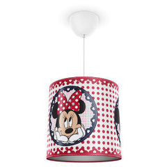 Laelamp Philips Minnie Mouse