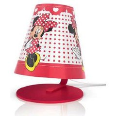 Laualamp MINNIE MOUSE LED, Philips