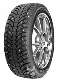 Antares GRIP60 ICE 185/60R15 88 T XL