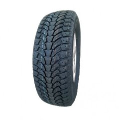 Antares GRIP60 ICE 235/45R17 97 T XL