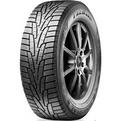 Marshal KW31 215/55R16 97 R XL