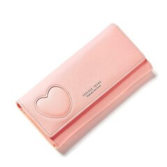 Naiste rahakott, eCarla hind ja info | Naiste rahakotid | kaup24.ee