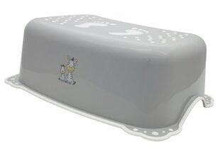 Aste Maltex Grey/White Zebra, 6913 hind ja info | Pissipotid | kaup24.ee