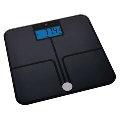 Digitaalne personalkaal BMI EV109 hind ja info | Kaalud | kaup24.ee