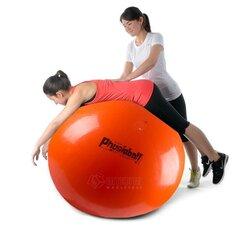 Võimlemispall Original PEZZI Physioball 120cm. hind ja info | Võimlemispallid | kaup24.ee