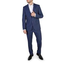 Tommy Hilfiger - TT87893210 22410 hind ja info | Meeste ülikonnad | kaup24.ee