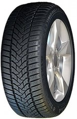 Dunlop SP Winter Sport 5 245/45R18 100 V XL MFS