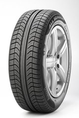 Pirelli CINTURATO ALL SEASON 195/55R16 87 H