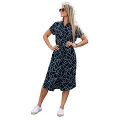 Vabaaja kleit BRANCHESS hind ja info | Kleidid | kaup24.ee
