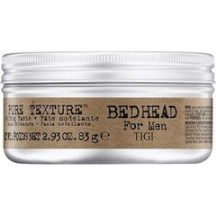 Modelleerimispasta Tigi Bed Head For Men Pure Texture 93 g