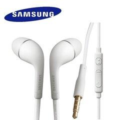 Kõrvaklapid Samsung EO-HS3303WE, valge