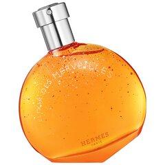 Parfüümvesi Hermes Elixir Des Merveilles EDP naistele 50 ml