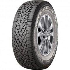GT Radial CHAMPIRO ICEPRO 3 225/45R17 94 T XL studded цена и информация | GT Radial CHAMPIRO ICEPRO 3 225/45R17 94 T XL studded | kaup24.ee