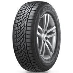 Hankook Kinergy 4S H740 215/45R17 91 V XL