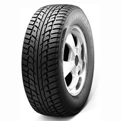 Marshal KC-16 225/60R18 104 R XL