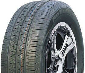 Rotalla RA05 All Season 215/70R15 109/107S hind ja info | Rotalla RA05 All Season 215/70R15 109/107S | kaup24.ee