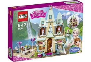 41068 LEGO® DISNEY Princess Arendelle CASTLE Celebration