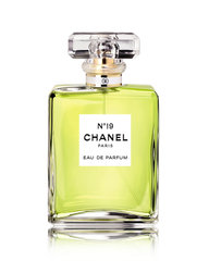 Parfüümvesi Chanel No 19 EDP naistele 100 ml