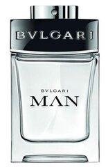 Туалетная вода Bvlgari Man edt 60 мл