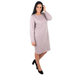Roosa kleit BRANCHESS hind ja info | Kleidid | kaup24.ee