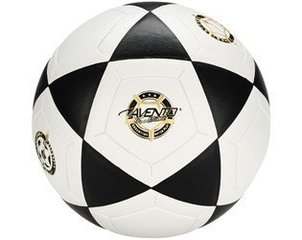 Футбольный мяч Avento Laminated