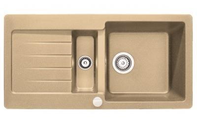 Köögivalamu KEA 60 B-TG