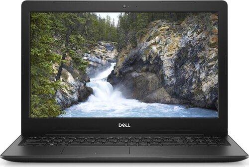 Dell Vostro 3590 (N3503BVN3590BTPCEE01_2005) hind ja info | Sülearvutid | kaup24.ee