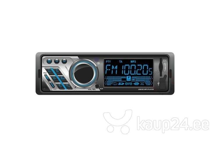 XPLORE XP5822 autoraadio