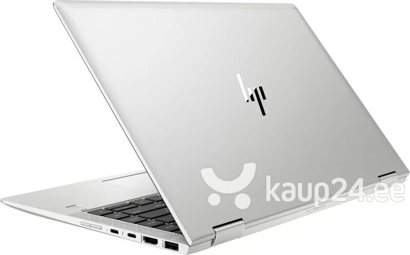 HP EliteBook x360 1040 G6 (8MK13EA) tagasiside