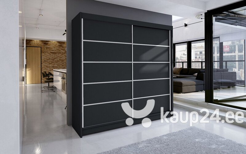 Kapp ADRK Furniture Spectra, must