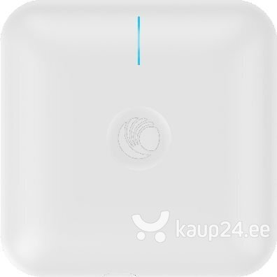 Cambium Networks PL-E410X00A